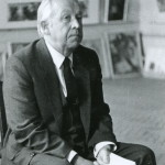 My short memoirs about A. L. Korolev